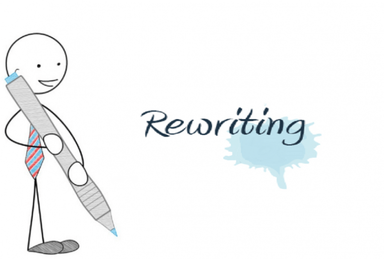 Barriers to Successfully Rewriting Applications | Morphis Insights