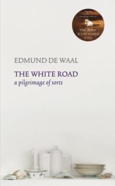 De Waal