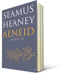Seamus_Heaney