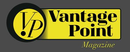 vp-banner