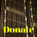 Donate to the Internet Archive