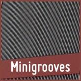 minigrooves-newlogo