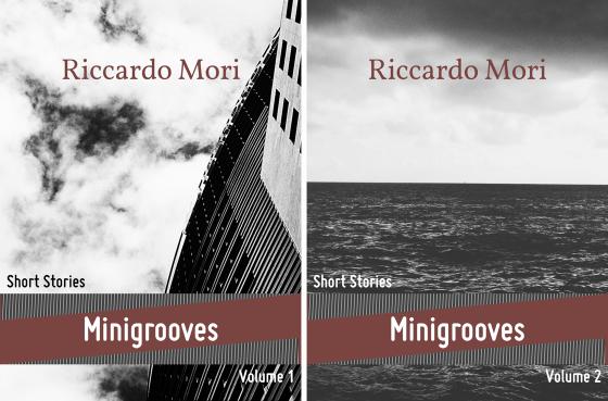 Minigrooves V1+V2
