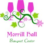 morrill hall banquet center