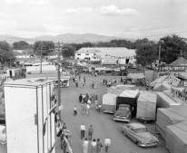 Idaho State Historical Society, P2006-20-0076-2_1957