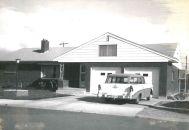 12. 20 N. Wilson St. (1956) Historical