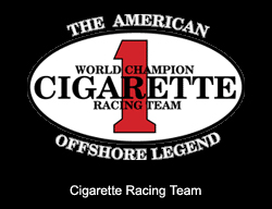 file_rnwCbONbE8pEYHKDW_cigarette_racing_team_category