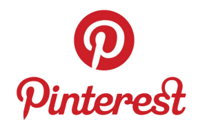 Pinterest voor je webshop marketing