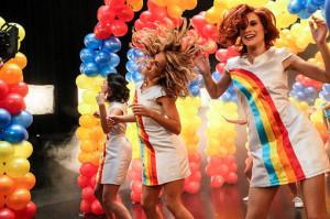 10 000 luchtballonnen van K3 marketing videoclip