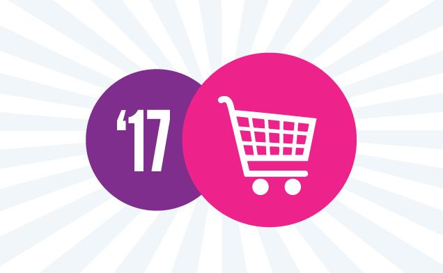 Is je webshop klaar voor 2017?