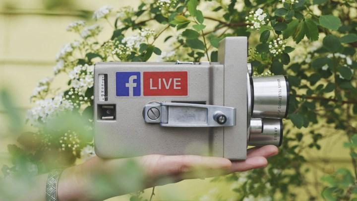De beste manier om te adverteren met Facebook video's