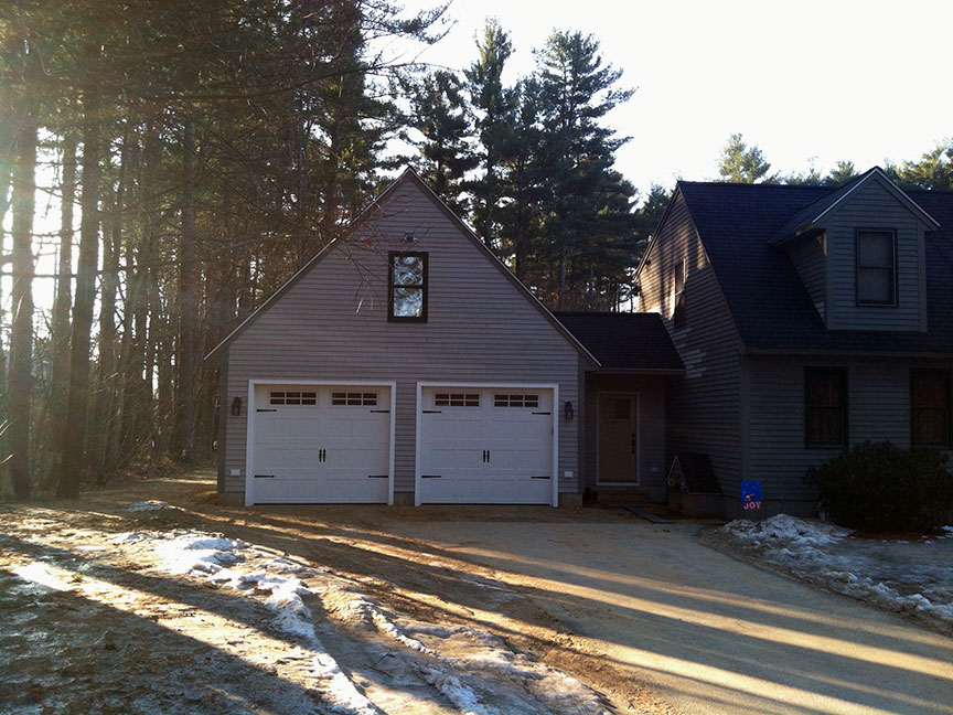Home Additions Home Improvement Contractor Residential Ma
