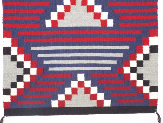 Hubbell Trading Post Revival Navajo Rugs Archives Morrison Navajo Rugs