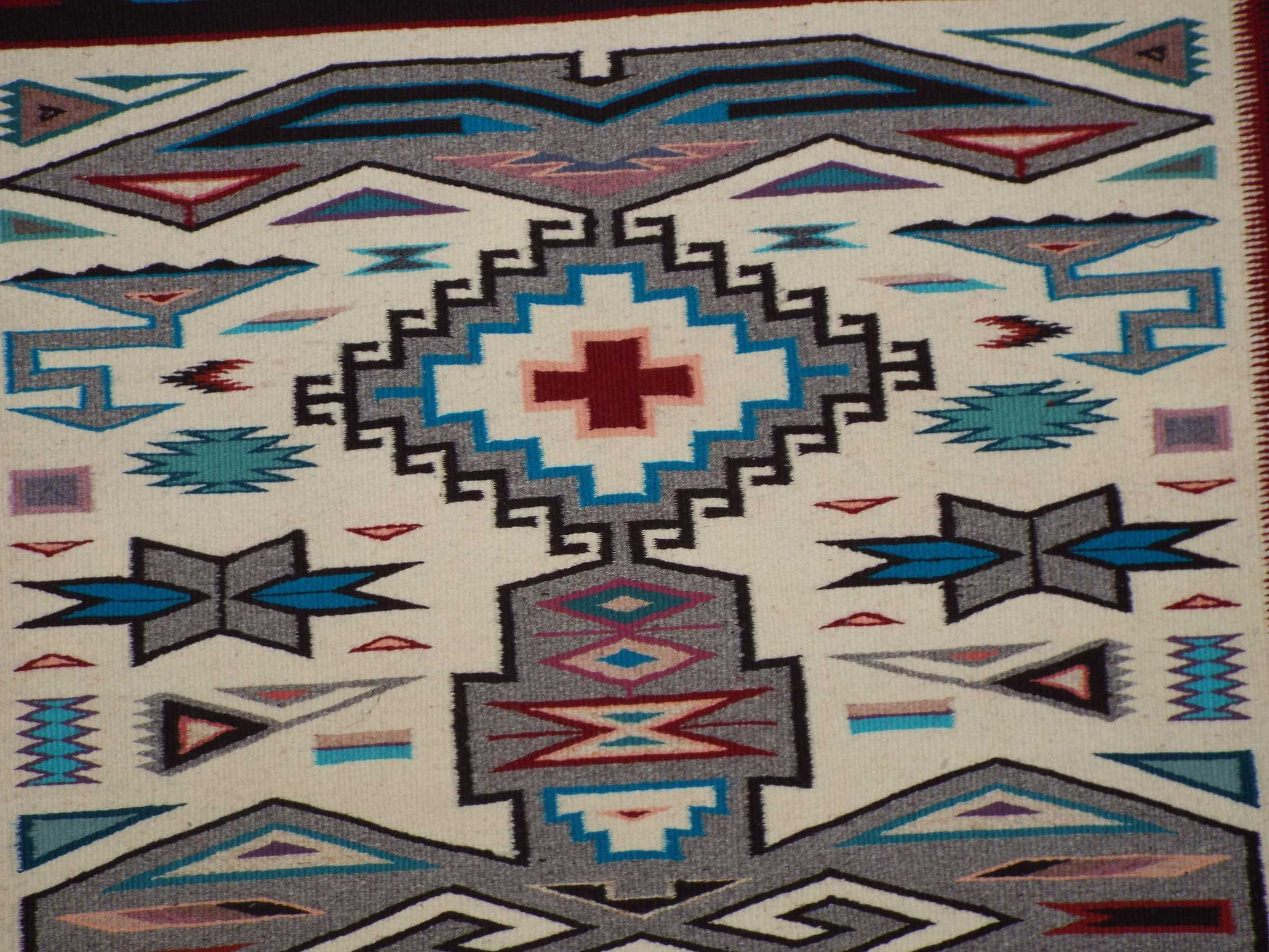 teec nos pos single men About navajo rugs back to native traditional rugs may have a spirit line--a single thread of yarn connecting the center of teec nos pos rug teec nos pos.