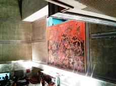 Bangkok Cultural Centre
