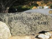 Granite Island, Adelaide