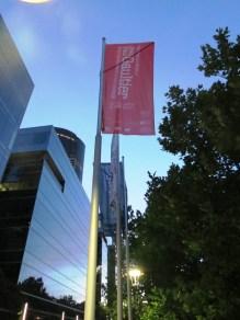 South Bank, Melbourne