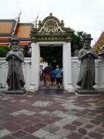 Things to do in Bangkok