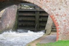 Whilton Locks, Northampton