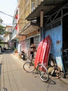 Soi Wanit 2, Bangkok