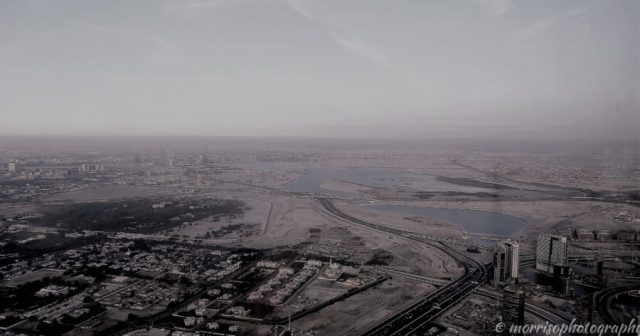 www.morrisophotography.co.uk/photos