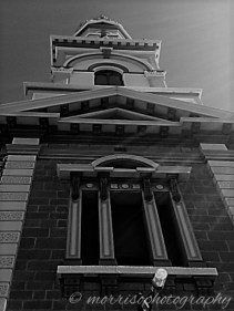 Church, Glenelg, Adelaide