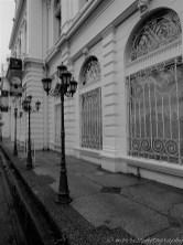 O.P Place, Bangkok
