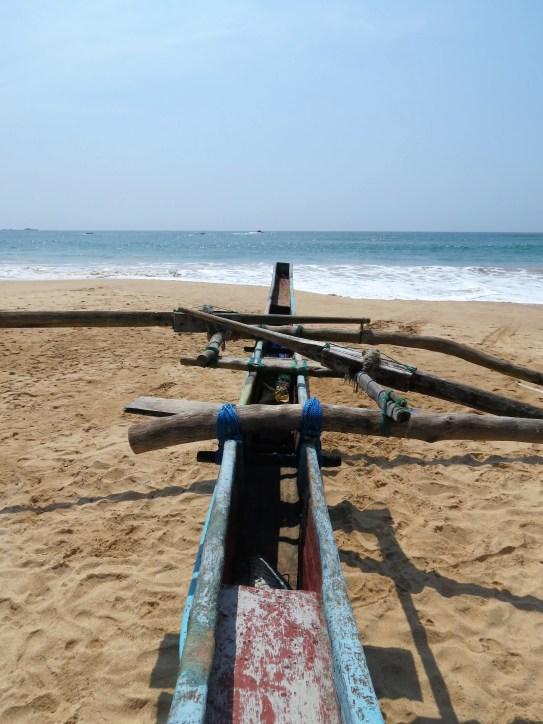 Sri Lankan Photography