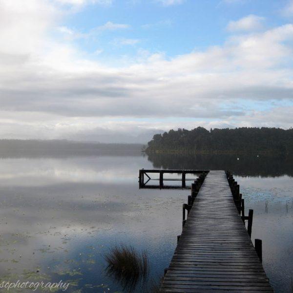 www.morrisophotography.co.uk/photos