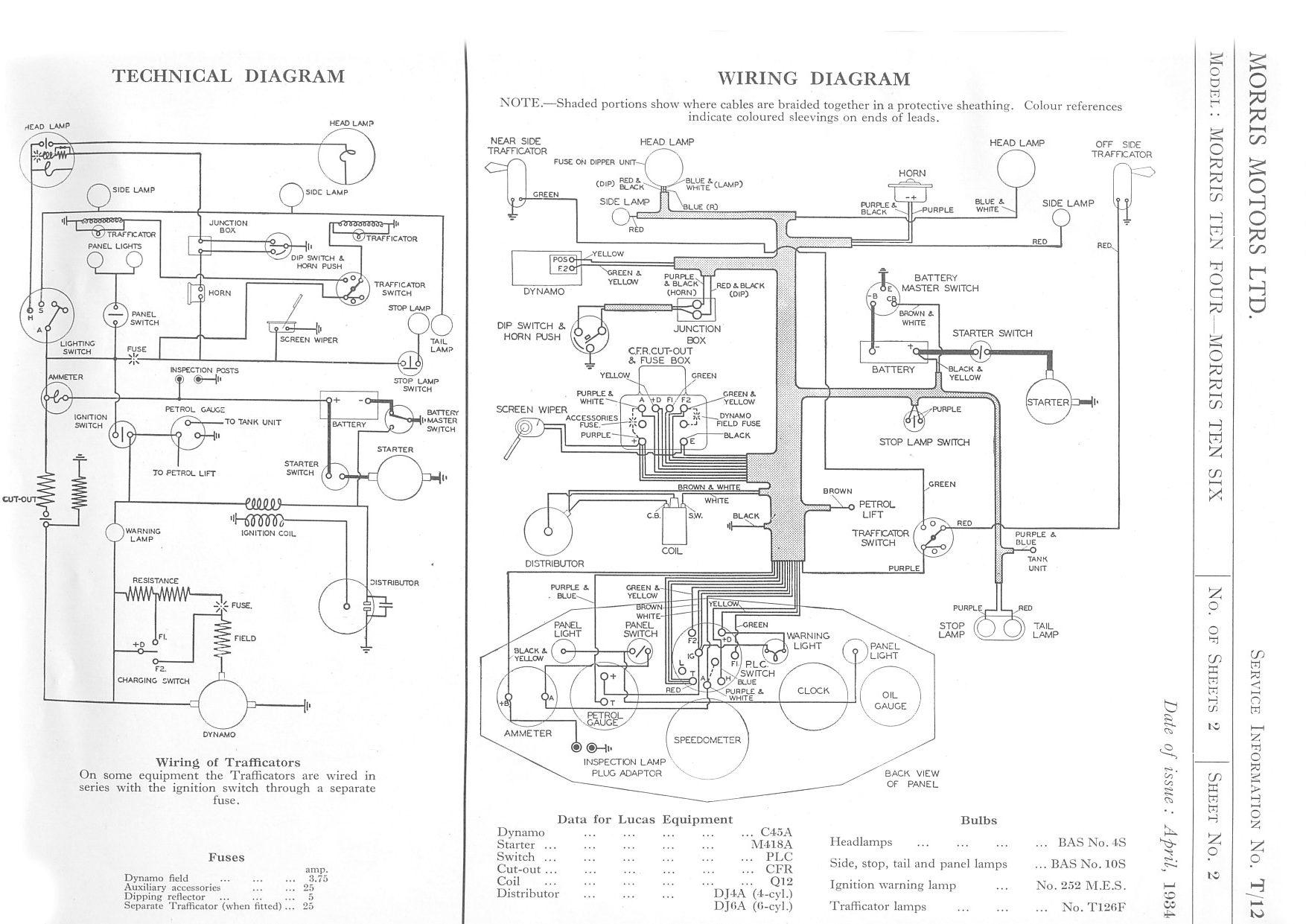M10-4-wiring-diagrams
