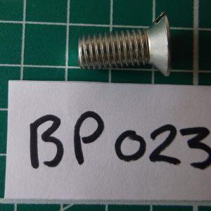 BP023