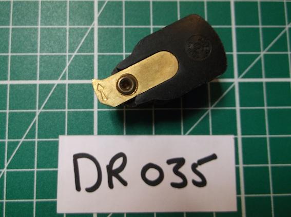 DR035
