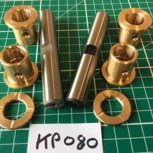 KP080