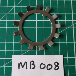 MB008