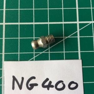 NG400