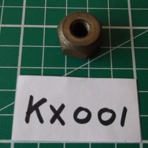kx001