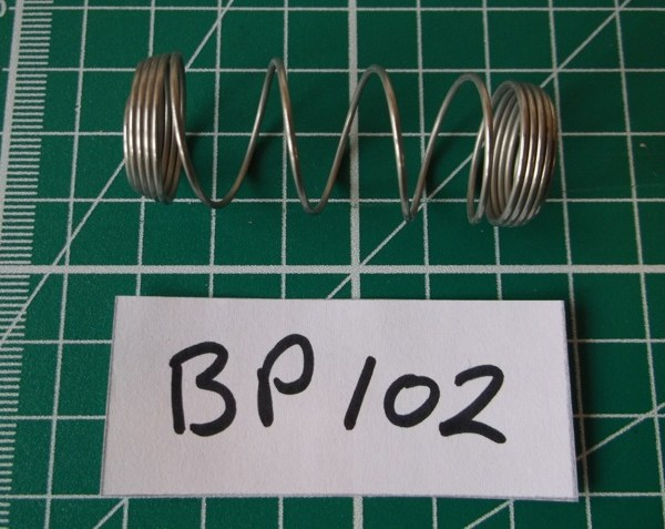 bp102