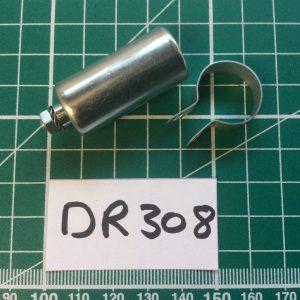 dr308