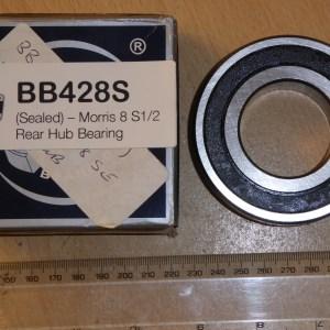BB428S