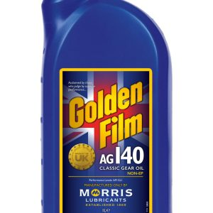 Morris_Golden_Film_AG_140_Gear_Oil_1L-5
