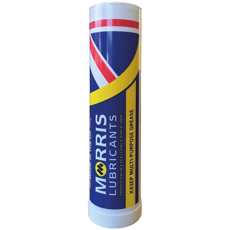 Morris K42EP Lithium Multipurpose Grease