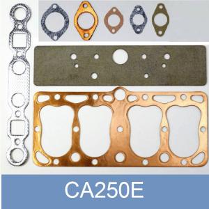 CA250E