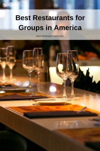 Best-Restaurants-for-Groups-in-America