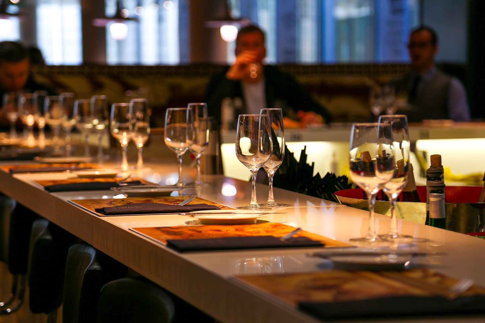 Best-Restaurants-for-Groups-in-America
