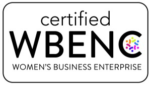 WBENC-Certified-Company