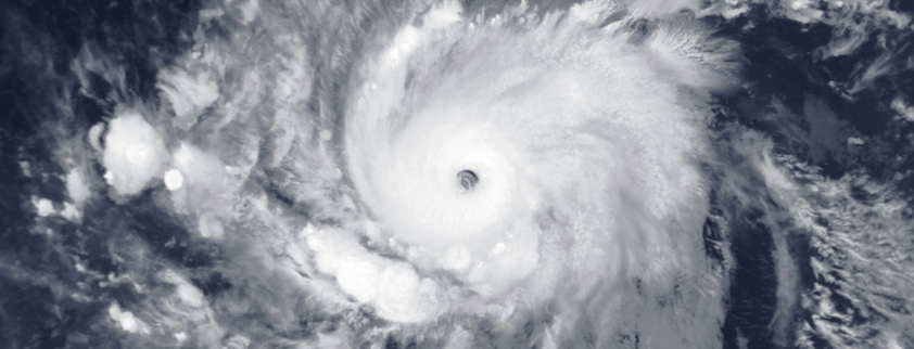 How Hurricane Lane May Affect Your Travel Plans