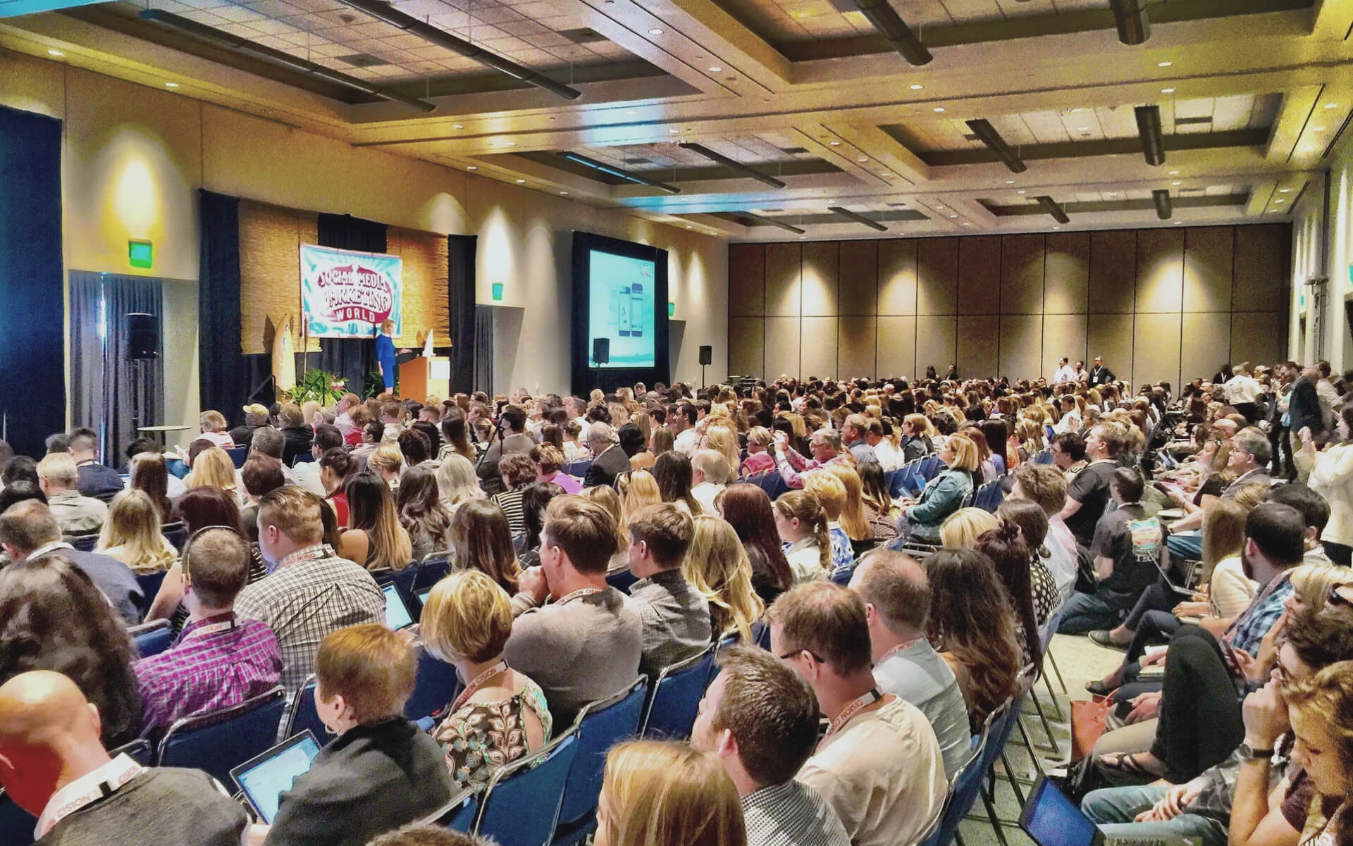 Top-US-Cities-for-Conferences-2018