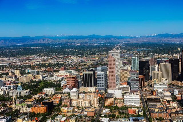 Top-10-US-Cities-Business-Travel-Denver