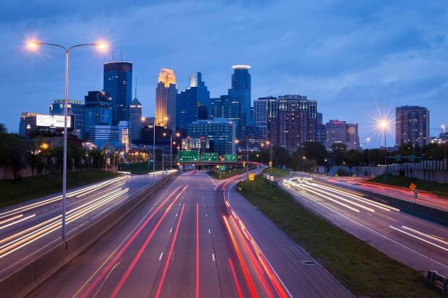 Top-10-US-Cities-Business-Travel-Minneapolis