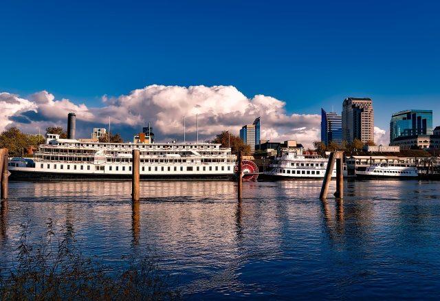 Top-10-US-Cities-Business-Travel-Sacramento